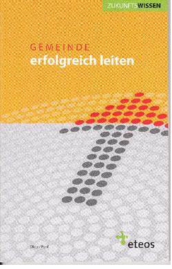 Gemeinde_erfolgreich_leiten_schmal