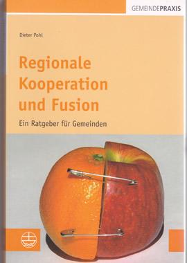 Regionale_Kooperation_schmal
